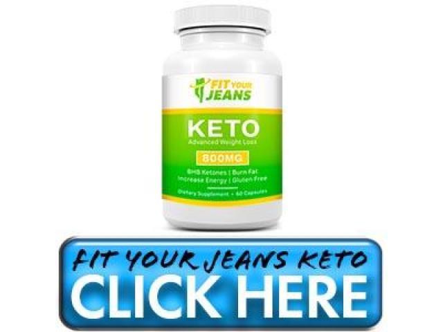 https://awaretalks.com/jeans-keto/