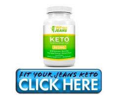 https://awaretalks.com/jeans-keto/