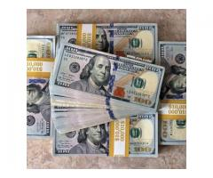 HOW TO JOIN ILLUMINATI SECRET SOCIETY FOR MONEY+27734818506  IN Lesotho, Namibia