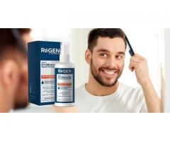 Non Surgical Hair Treatment-a New Ray of Hope For Baldness Problem