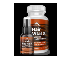 Turning to the Proven Treatments and Therapies to Treat and Reverse Male Pattern Baldness