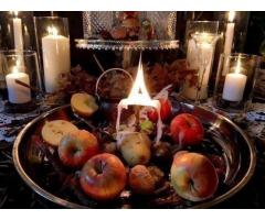 Powerful spell caster in London/Manchester/Liverpool/Birmingham +256785830397