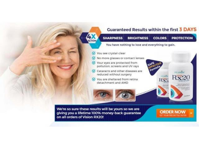 What Can Be Done About Cataracts