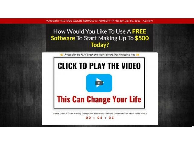 How to Make Cash in 3 Simple Steps Without Breaking Your Head?