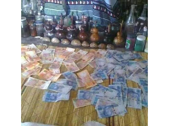 money spell +27630557383 in pietermaritzburg
