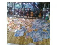money spell +27630557383 in pietermaritzburg