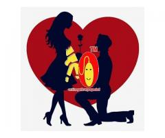 World Famous Love Spell Caster +27820502562 Dr NKOSI fastsolutiontemples26@gmail.com