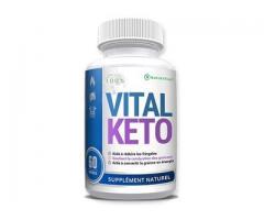 http://www.supplementcave.com/vital-keto-switzerland/