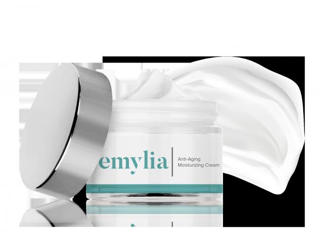 https://amazonhealthproduct.com/emylia-skin-cream-uk/