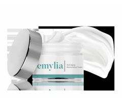 https://amazonhealthproduct.com/emylia-skin-cream-uk/