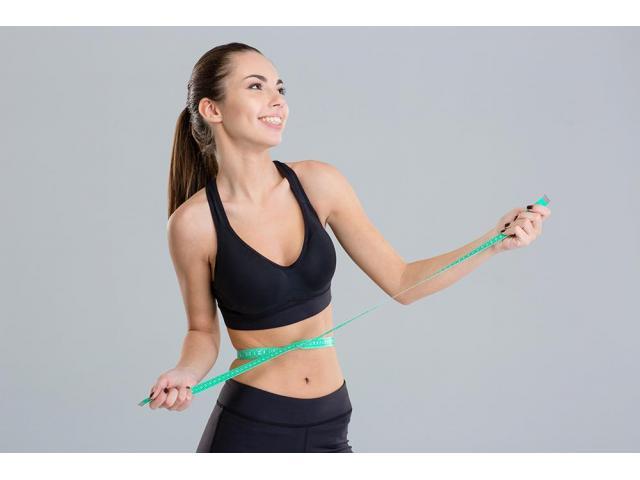 Ketogeniks Keto: Advanced Ketones Diet For Weight Loss!!!