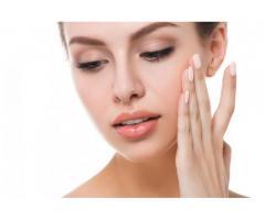 Evaria Face Serum:Avoid skin breakout, black heads and pigmentation