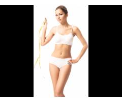 Instant Keto Diet Pills:-The Best Way & Pure  Dietary Supplement!!!