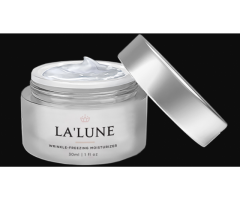 //supplements4health.org/lalune-cream/