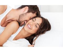 Biovirexagen : Improve for Sexual Health