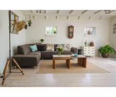 Share your ideas through home improvement guest post through us