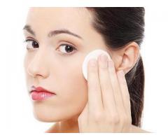 Nolatreve South Africa - best Anti Aging Skincare cream