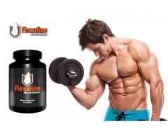 https://supplementsworld.org/flexuline-muscle-builder/