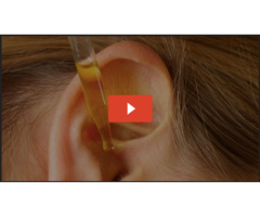 The Miracle Ear Hearing Aid - What You Should Know