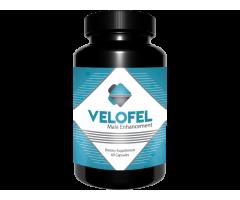 Velofel: https://fitnessmegamart.com/velofel-za/