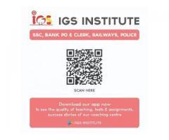 https://www.igsinstitute.in/