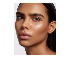 https://www.skincareadvisor.org/aleurier-skin-cream/