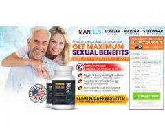 Zydenafil Expert Interview