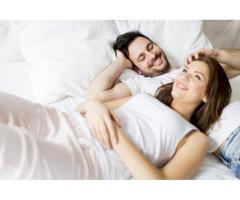 http://thecareworld.com/fmax-male-enhancement/
