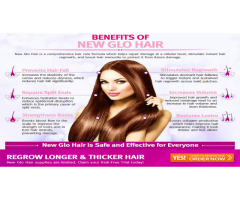visit here now >>http://wintersupplement.com/new-glo-hair/