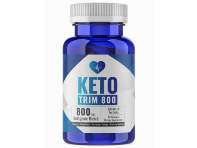 https://healthcircle365.com/keto-trim-800/