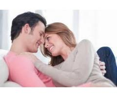Semaxin Male Enhancement: Increase Man Power With This Male Enchantment Pills