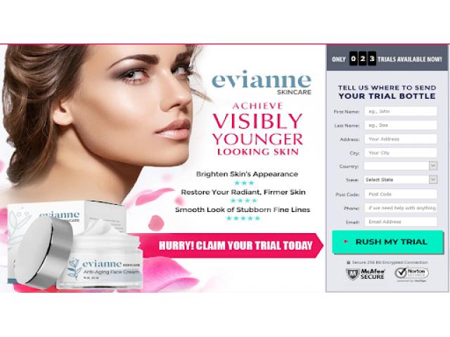https://buddysupplement.com/evianne-skin-care/