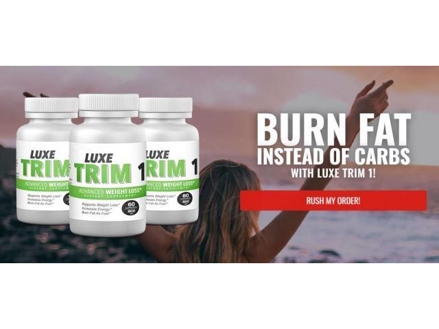https://healthtalkrev.com/luxe-trim-keto/
