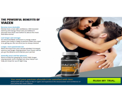 #1 best-selling website >> https://unitedsupplementreviews.com/tevida-male-enhancement/