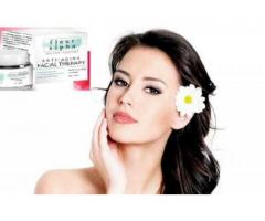 How does it benefit your Fleur Alpha skin health?