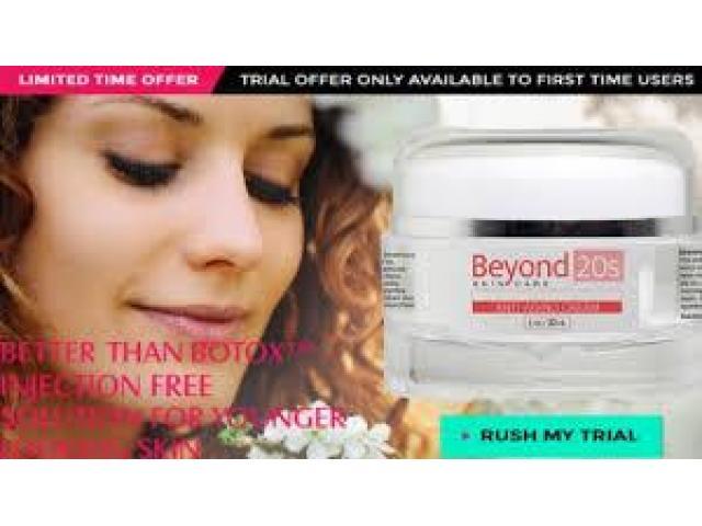 #1 best-selling website >> http://www.keto4diets.com/beyond20s-skin/