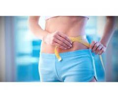 WeeSlim Avis Weight loss